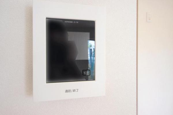 新築戸建 小平市小川町2丁目 JR武蔵野線新小平駅 4280万円