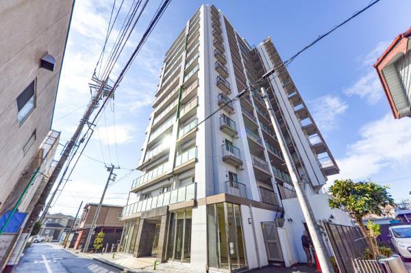中古マンション 飯能市柳町 西武池袋線飯能駅 2780万円