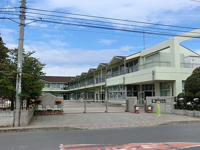 白梅幼稚園