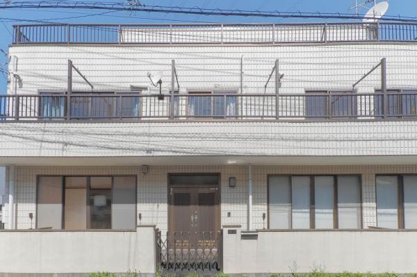 中古戸建 所沢市大字山口 西武池袋線西所沢駅 5180万円
