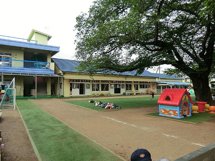 東光寺幼稚園