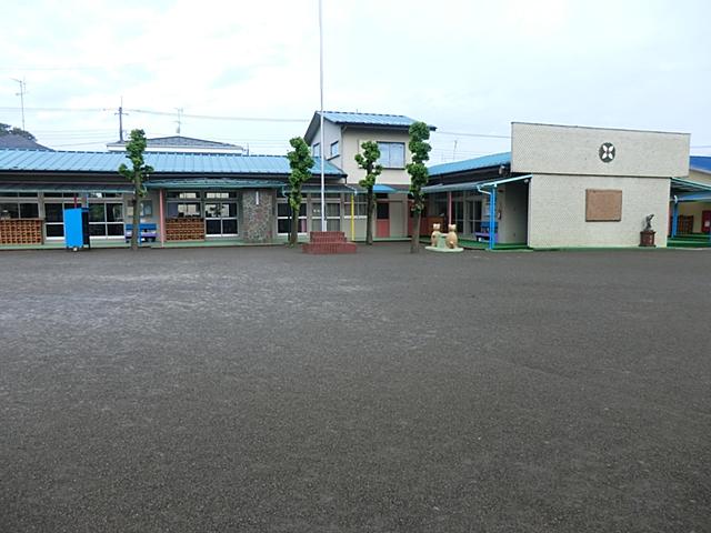 小平なみき幼稚園