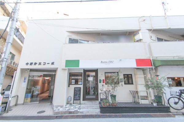 中古マンション 中野区新井1丁目 JR中央線中野駅 4290万円