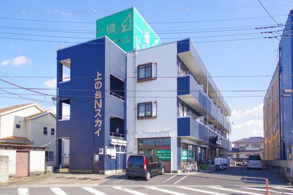 中古マンション 日高市大字原宿 JR川越線高麗川駅 1億1800万円
