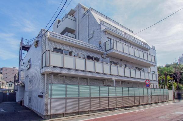 中古マンション 小金井市本町5丁目 JR中央線武蔵小金井駅 3480万円