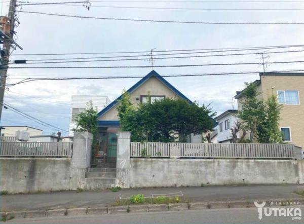 中古戸建 釧路市武佐3丁目 JR根室本線釧路駅 380万円