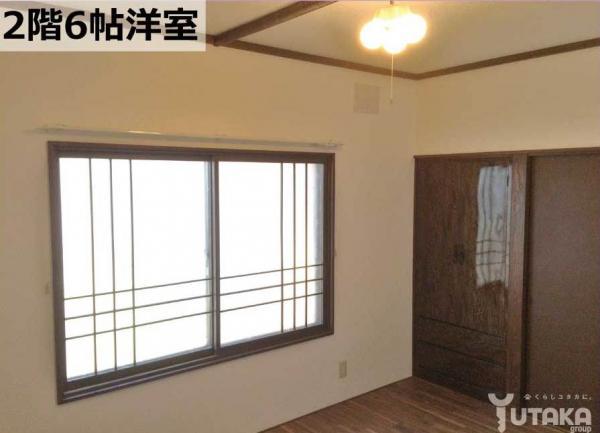 中古戸建 北海道釧路市駒場町 JR根室本線釧路駅 750万円