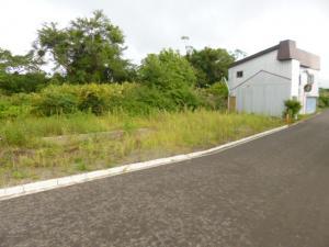 土地 東津軽郡今別町大字今別字中沢37-1 JR津軽線今別駅 3500000