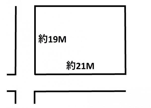 中古戸建 青森市大字羽白字沢田 JR津軽線油川駅 1350万円