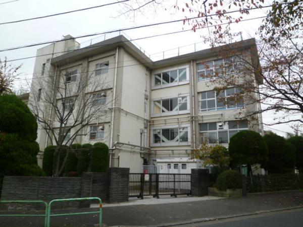 新築戸建 練馬区土支田4丁目 有楽町線地下鉄成増駅 3980万円