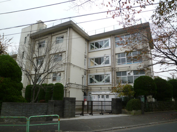 新築戸建 練馬区土支田4丁目 東武東上線成増駅 4980万円
