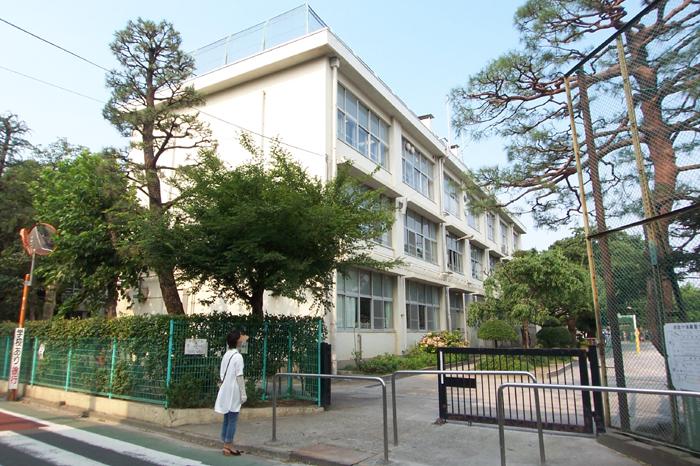 新築戸建 練馬区上石神井南町 西武新宿線上石神井駅 5980万円