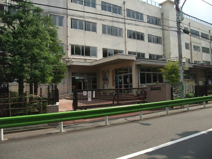 新築戸建 練馬区上石神井3丁目 西武新宿線上石神井駅 5780万円