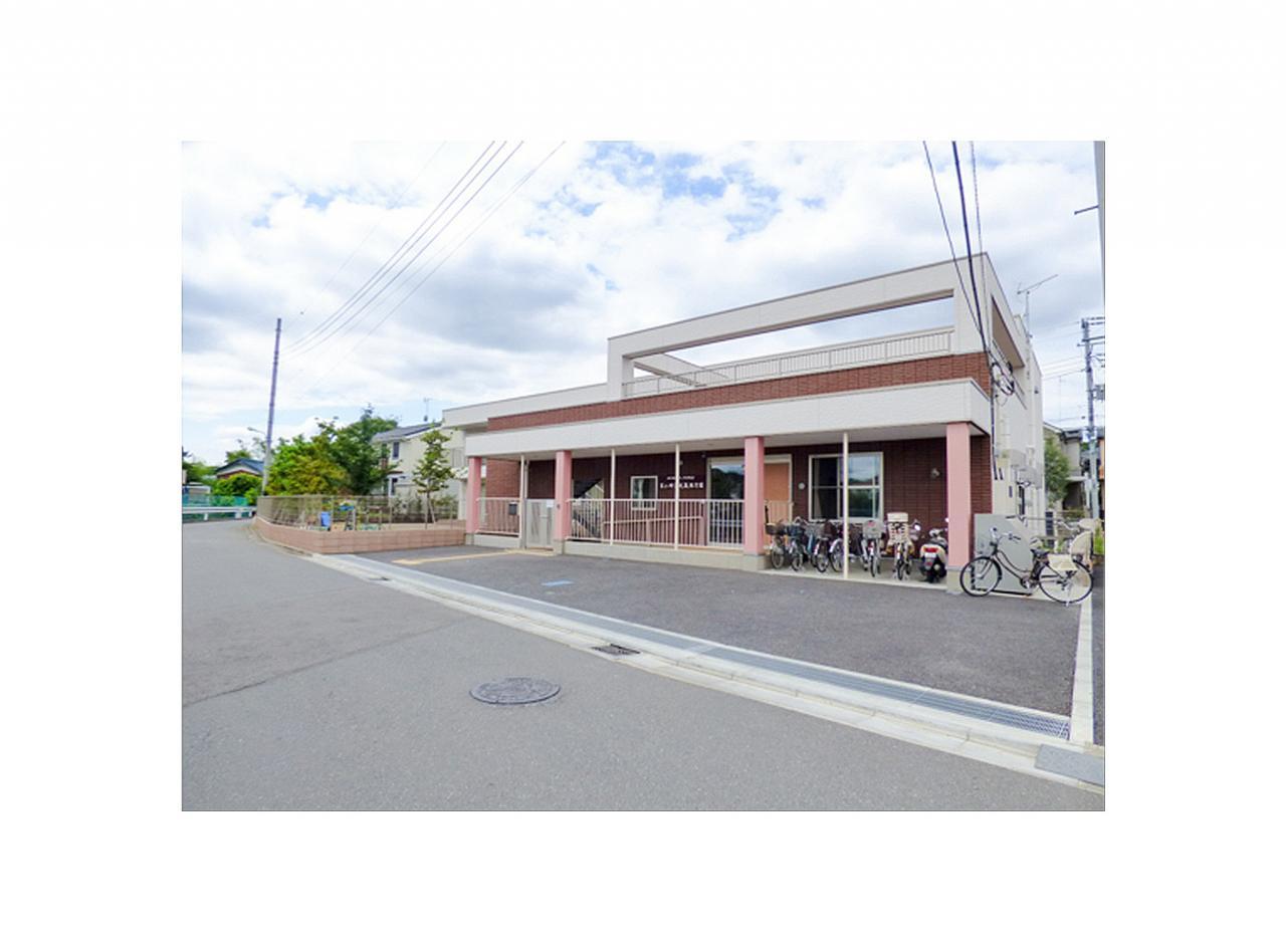 中古戸建 所沢市大字山口 西武山口線遊園地西駅 1499万円