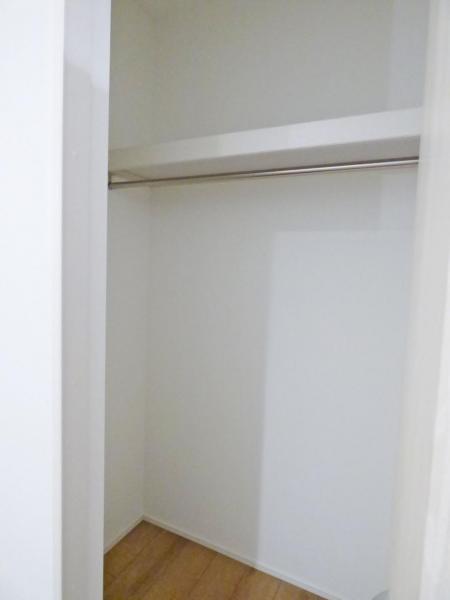 新築戸建 所沢市弥生町 西武新宿線航空公園駅 3980万円