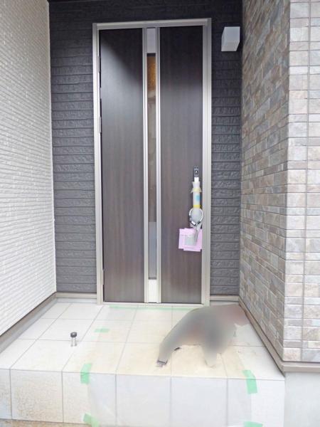 新築戸建 所沢市金山町 西武池袋線所沢駅 6980万円