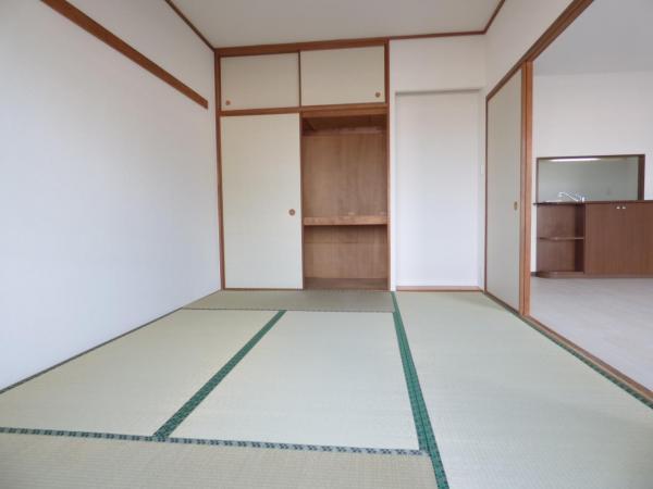中古マンション 所沢市東所沢和田1丁目 JR武蔵野線東所沢駅 2480万円