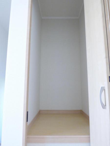 新築戸建 所沢市中新井5丁目 西武新宿線新所沢駅 2890万円