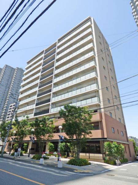 中古マンション 所沢市寿町 西武池袋線所沢駅 3650万円