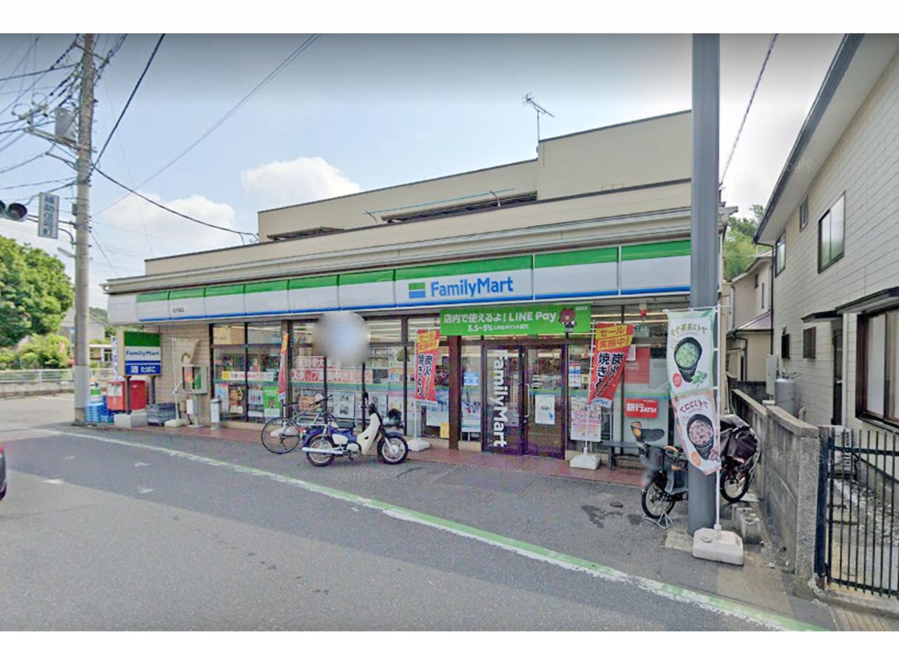 新築戸建 所沢市大字上安松 JR武蔵野線新秋津駅 3880万円