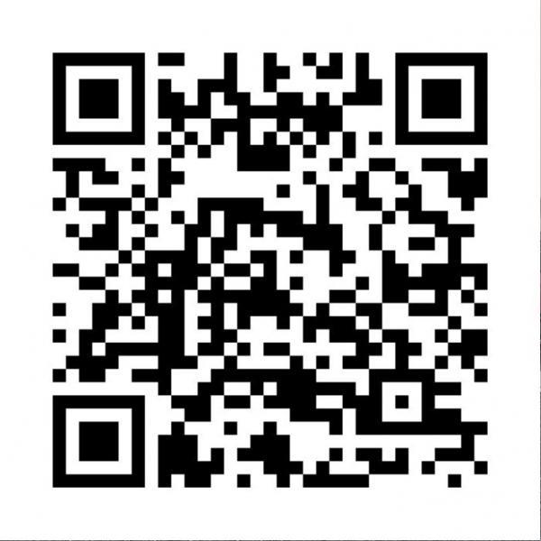 新築戸建 東京都西東京市北町2丁目 西武池袋線ひばりヶ丘駅 3880万円~4280万円