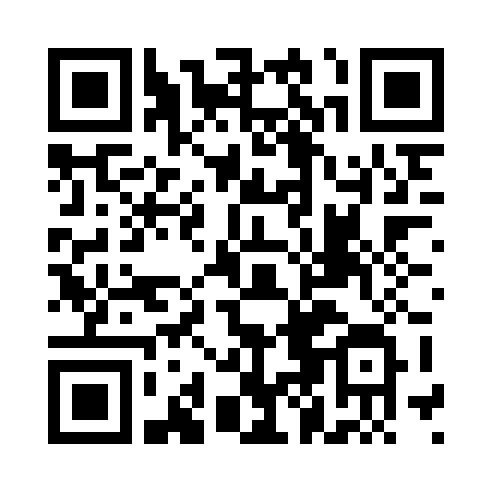 新築戸建 埼玉県狭山市大字北入曽918-1 西武新宿線入曽駅 2580万円