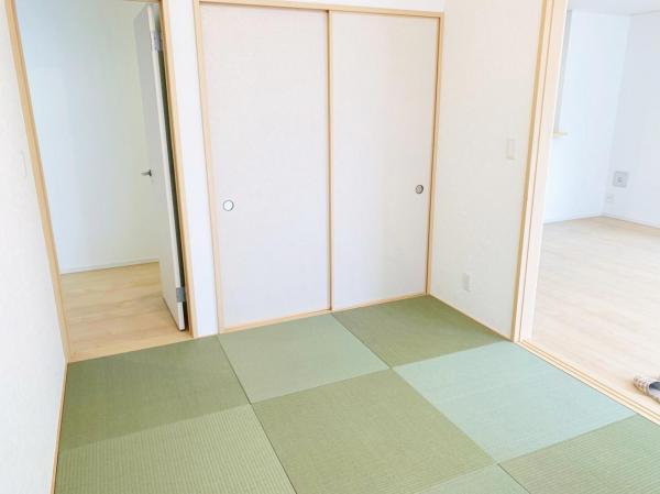 新築戸建 水戸市酒門町 JR常磐線(取手〜いわき)水戸駅 1680万円