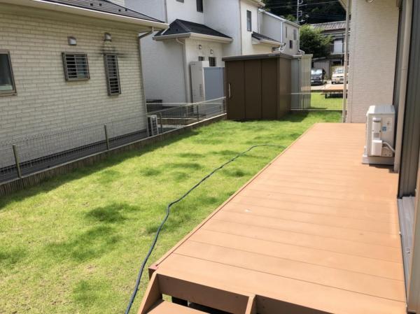 中古戸建 水戸市元吉田町 JR常磐線(取手〜いわき)水戸駅 2580万円