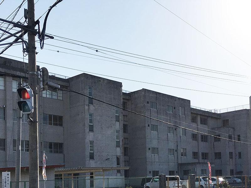 新築戸建 水戸市新原1丁目 JR常磐線(取手〜いわき)赤塚駅 2630万円