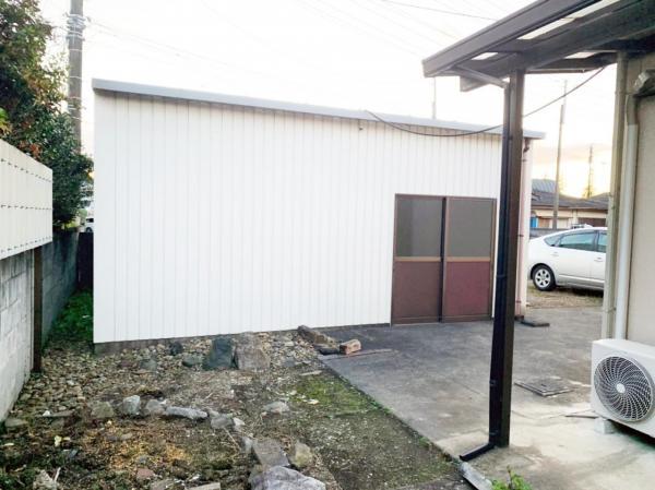 土地 水戸市酒門町 JR常磐線(取手〜いわき)水戸駅 850万円