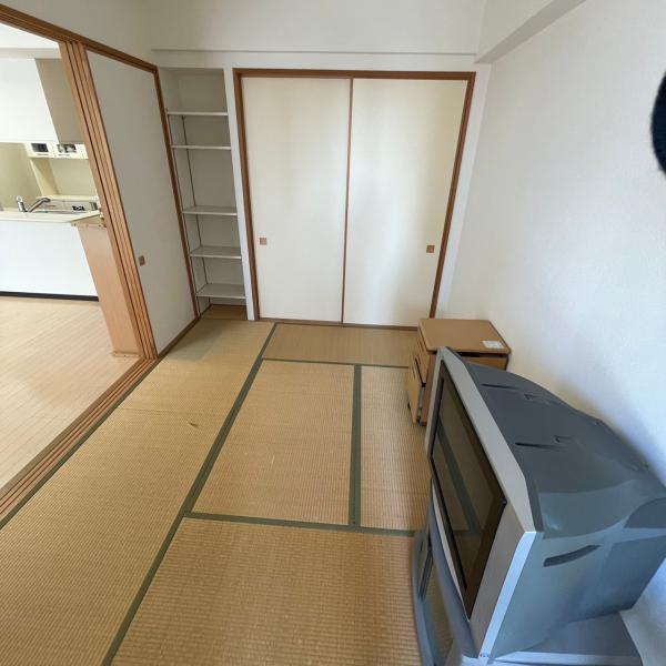 中古マンション 水戸市五軒町2丁目 JR常磐線(取手〜いわき)水戸駅 2480万円