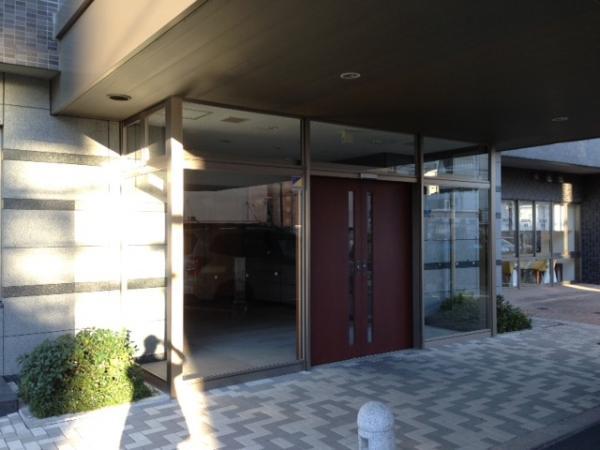 中古マンション 水戸市五軒町2丁目 JR常磐線(取手〜いわき)水戸駅 2680万円