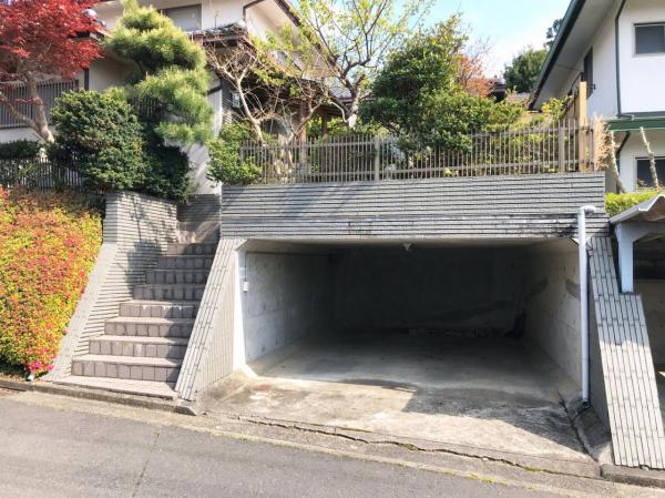 中古戸建 水戸市千波町 JR常磐線(取手〜いわき)水戸駅 1580万円