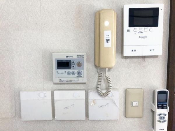 中古戸建 水戸市堀町 JR常磐線(取手〜いわき)赤塚駅 1700万円