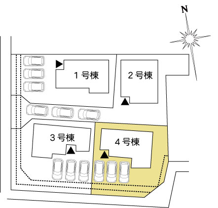 新築戸建 水戸市元吉田町 JR常磐線(取手〜いわき)水戸駅 2780万円