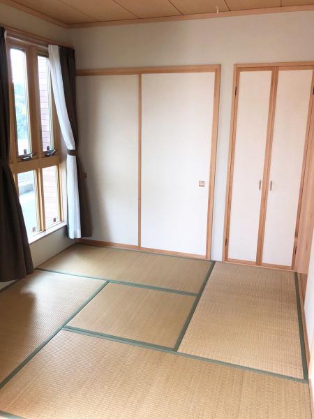 中古戸建 水戸市元吉田町 JR常磐線(取手〜いわき)水戸駅 3050万円