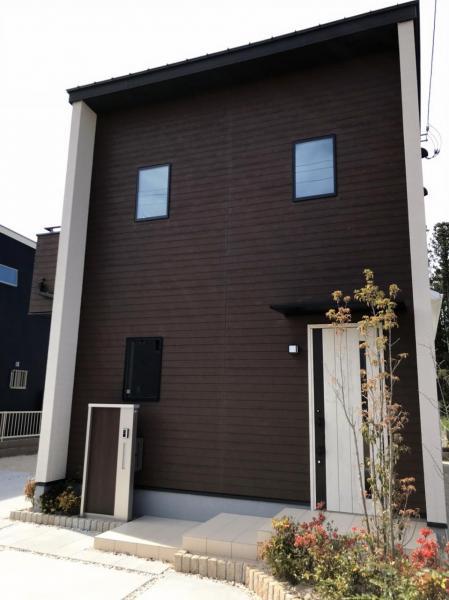 新築戸建 水戸市酒門町 JR常磐線(取手〜いわき)水戸駅 2686万円
