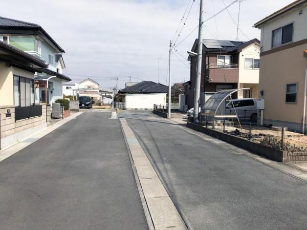 土地 茨城県水戸市元吉田町 JR常磐線(取手~いわき)水戸駅 700万円