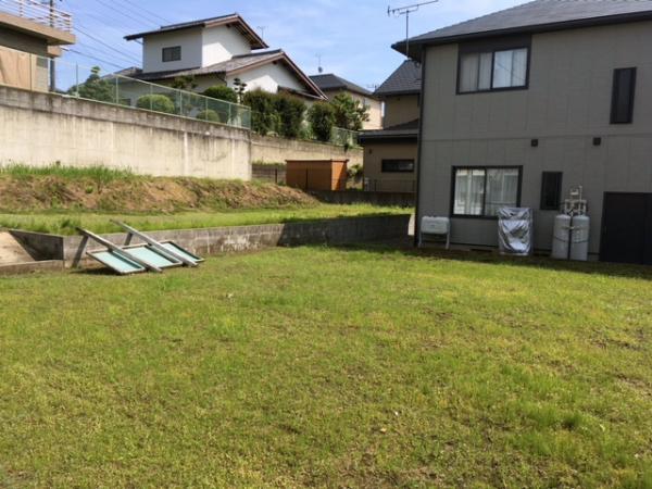 土地 茨城県水戸市千波町 JR常磐線(取手~いわき)水戸駅 1000万円