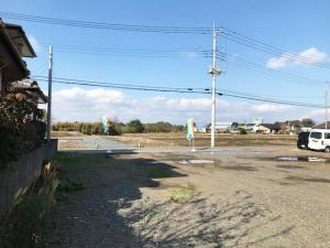 土地 茨城県水戸市東野町284-85 JR常磐線(取手~いわき)水戸駅 6310000