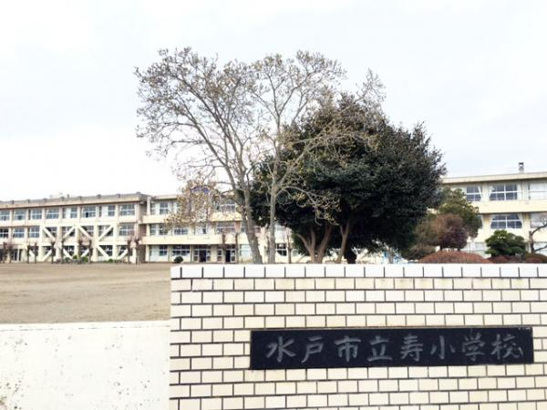 土地 茨城県水戸市平須町1822-259 JR常磐線(取手~いわき)水戸駅 580万円