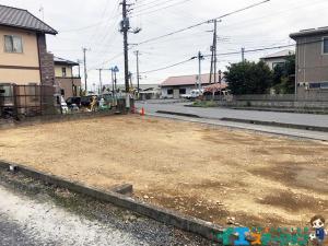 土地 茨城県水戸市吉沢町705-2 JR常磐線(取手~いわき)水戸駅 5990000