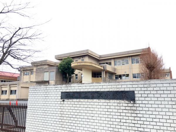 土地 茨城県水戸市吉沢町705-2 JR常磐線(取手~いわき)水戸駅 599万円