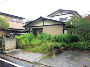土地 茨城県水戸市東野町473-54 JR常磐線(取手~いわき)水戸駅 8800000