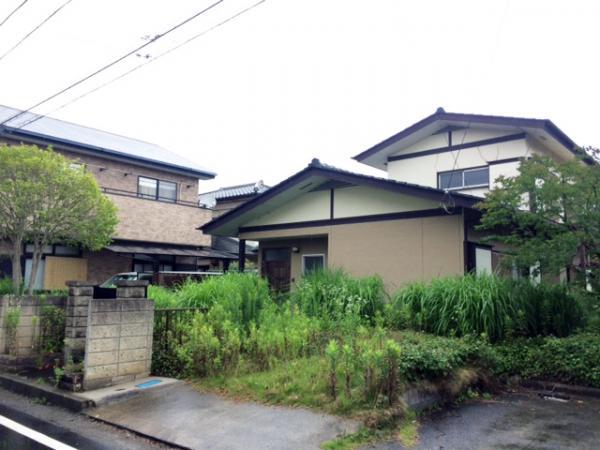 土地 茨城県水戸市東野町 JR常磐線(取手~いわき)水戸駅 880万円