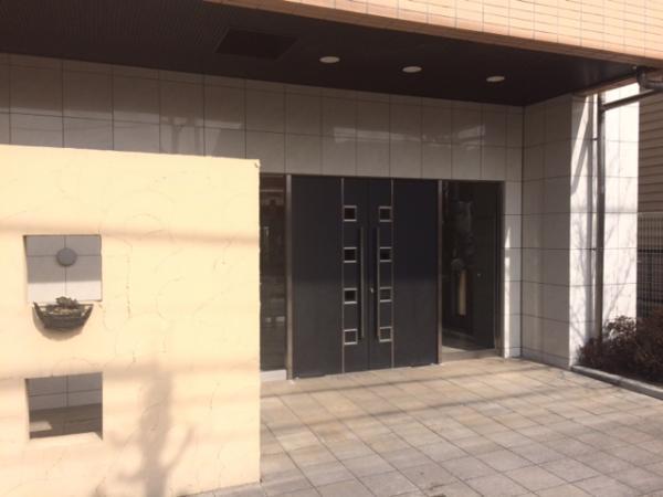 中古マンション 茨城県水戸市本町2丁目 JR常磐線(取手~いわき)水戸駅 2200万円