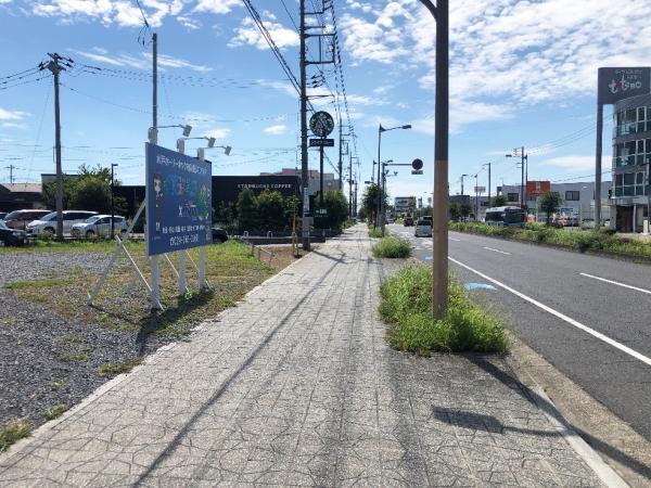 土地 茨城県水戸市元吉田町 JR常磐線(取手~いわき)水戸駅 7000万円