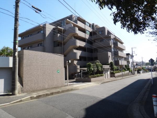 中古マンション 松戸市日暮4丁目 JR武蔵野線新八柱駅 2198万円