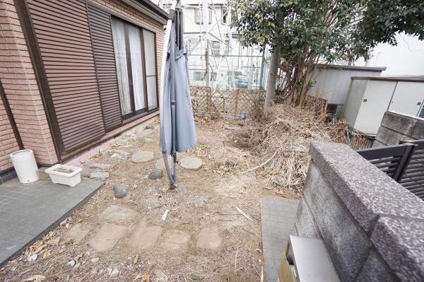 土地 さいたま市南区大字大谷口 JR武蔵野線南浦和駅 2480万円