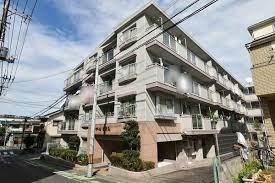 中古マンション さいたま市南区南浦和2丁目 JR京浜東北線南浦和駅 2780万円